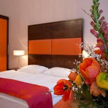 Appartement-hotel An Der Riemergasse in Vienna