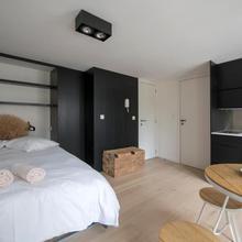 Appartement Quartier Sablon in Brussels