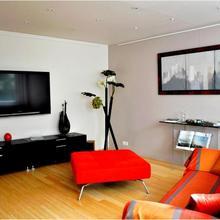 Appartement Richelieu in Paris