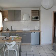 Appartement Saint-jorioz in Annecy
