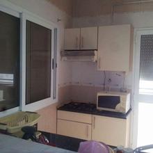 Appartement Vue Sur Mer in Monastir