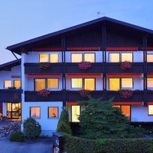 Appartementhaus Absmeier in Schonburg