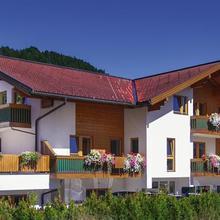 Appartementhaus Montana in Gallzein