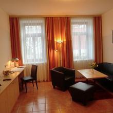 Appartements Verberne in Brunn Am Gebirge