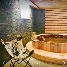 Appart'hotel Aiguille Verte in Chamonix Mont Blanc