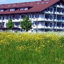 Apparthotel Bad Endorf in Hoslwang
