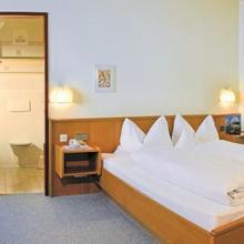 Apparthotel Garni Monte in Heinfels