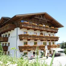 Appartment Sattlerhof in Neustift Im Stubaital