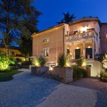 Appia Antica Resort in Rome