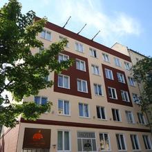 Apple City Hotel in Berlin