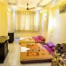 Apple Home Stay in Jodhpur