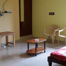 Apple Homestay in Coorg