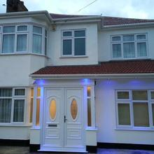 Apple House Guesthouse Wembley in Hendon