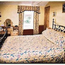Apple View & Bramley Lodge - Farm in Dunball