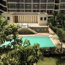 Apples Suite Apartment in Nairobi