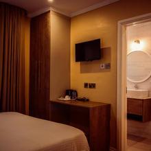 Appleton Resort in Nairobi