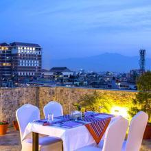 Apsara Boutique Hotel in Kathmandu