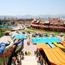 Aqua Blu Sharm El Sheikh - Families And Couples Only in Sharm Ash Shaykh