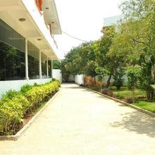 Aqua Green Hotel And Resort in Chennai