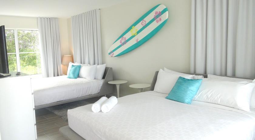 Aqua Hotel - Fort Lauderdale in Fort Lauderdale