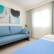Aqua Suites in Puerto Del Carmen