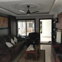 Aquamarine Apartment in Kannur