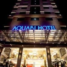 Aquari Hotel in Ho Chi Minh City