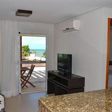 Aquaria Natal Hotel in Natal