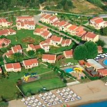 Aquis Capo Di Corfu in Chlomos
