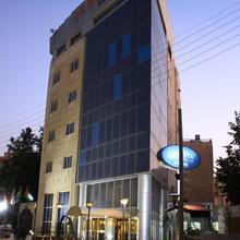 Galaxy Amman Hotel in Amman