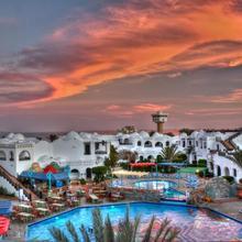 Arabella Azur Resort in Al Ghardaqah