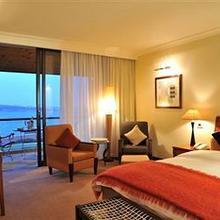 Arabella Hotel & Spa in Sandbaai