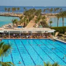 Arabia Azur Resort in Al Ghardaqah