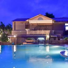 Araliayas Resort in Udaipur