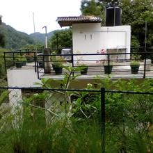 Araliya Home Stay in Kandy
