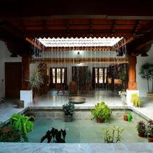 Aranya Homestay Wayanad in Irpu