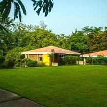 Aranya Nivas Resort in Baripada