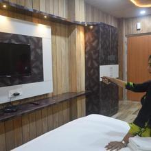Aranya Resorts in Gorumara