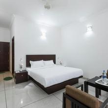 Aranyaka Resorts in Anaviratty