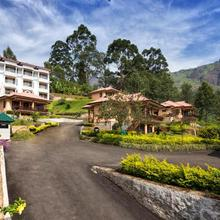 Aranyaka Resorts in Munnar