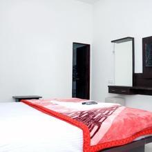 Aravali Hills Resort in Ajmer