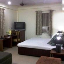 Aravali Hotel- Managed By Una Hotels in Alwar