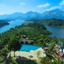 Arayal Resort-a Unit Of Sharoy Resort in Wayanad