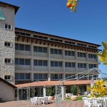 Arazim Hotel in Metulla