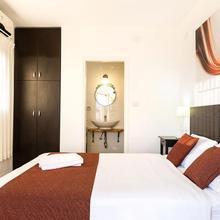 Arbel Suites Hotel in Tel Aviv