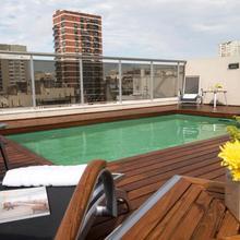 Arc Recoleta Boutique Hotel & Spa in Buenos Aires