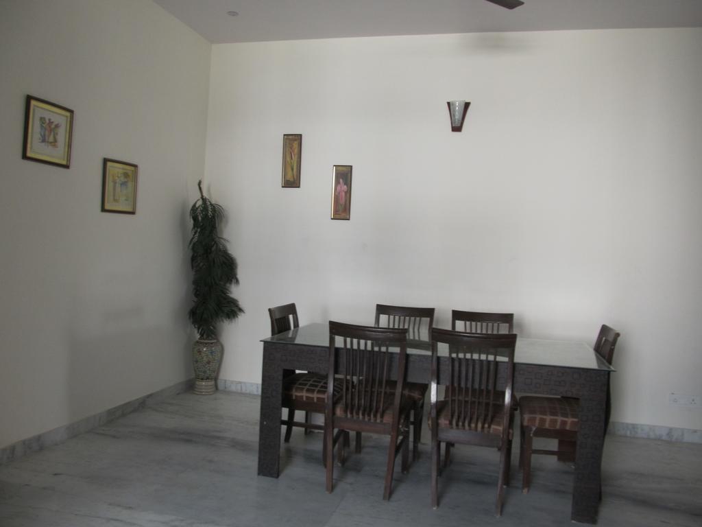 Arcade Inn in Ghaziabad