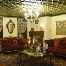 Archontariki Boutique Hotel in Dafnoula