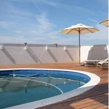 Arco Hotel Premium in Ribeirao Preto