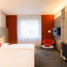 Arcona Mo.hotel in Stuttgart